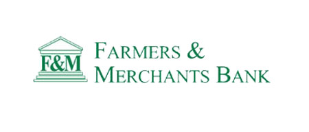 Farmers & Merchants